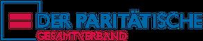 Logo des PAITÄTISCHEN Gesamtverbandes