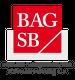 Logo der Bundesarbeitsgemeinschaft Schuldnerberatung eV.