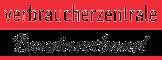 Logo des Verbraucherzentrale Bundesverbandes